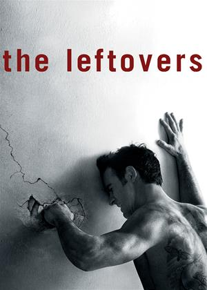 The Leftovers Online DVD Rental