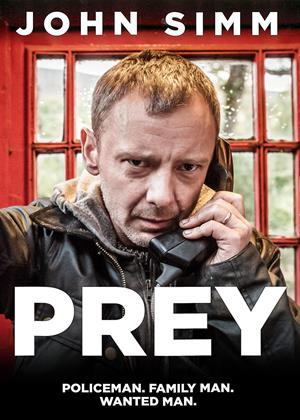 Prey Online DVD Rental