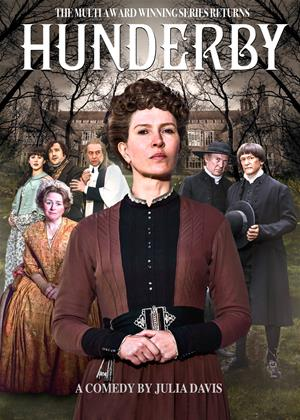 Hunderby Online DVD Rental