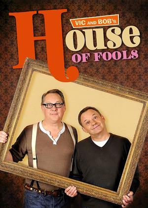 House of Fools Online DVD Rental