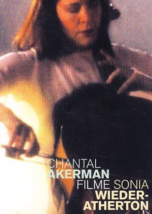 Rent Chantal Akerman Filme Sonia Wieder-Atherton Online DVD Rental
