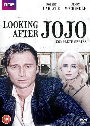 Rent Looking After JoJo Online DVD Rental