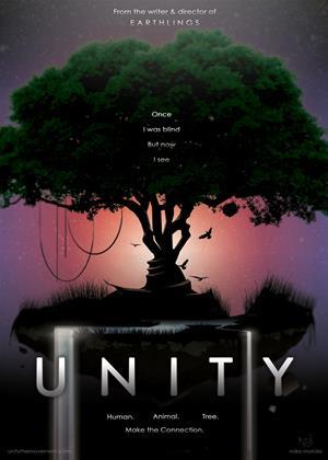 Unity Online DVD Rental