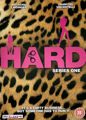 Hard: Series 1 Online DVD Rental