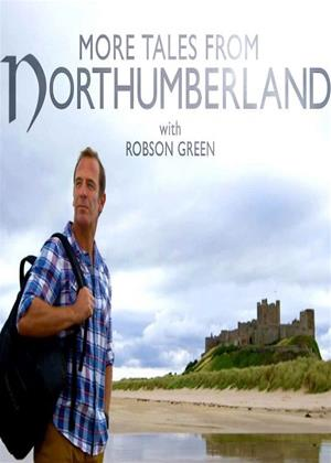 Rent Tales from Northumberland with Robson Green: Series 3 Online DVD Rental
