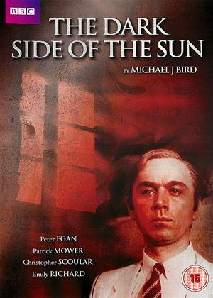 The Dark Side of the Sun Online DVD Rental