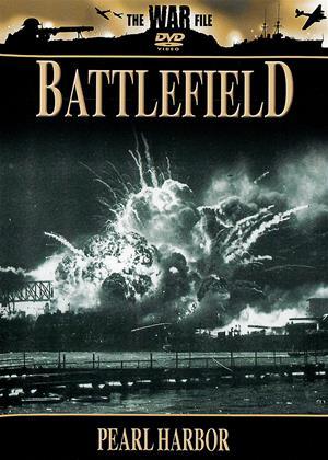 Rent Battlefield: Pearl Harbour Online DVD Rental