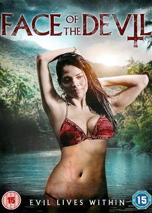 Face of the Devil Online DVD Rental