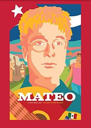 Rent Mateo Online DVD Rental