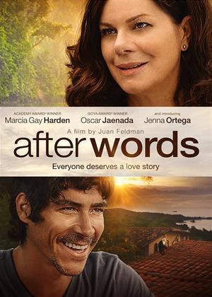 After Words Online DVD Rental