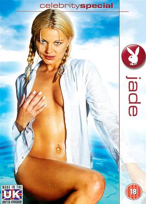 Playboy: Celebrity Special: Jade Online DVD Rental