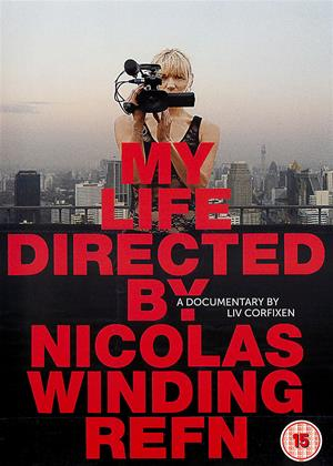 Rent My Life Directed by Nicolas Winding Refn Online DVD Rental
