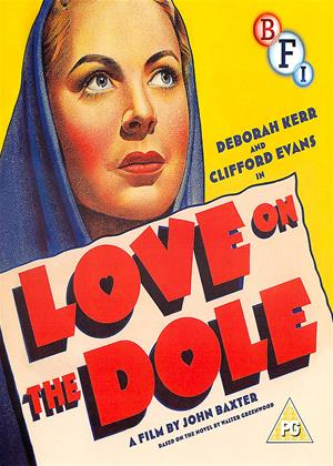Love on the Dole Online DVD Rental