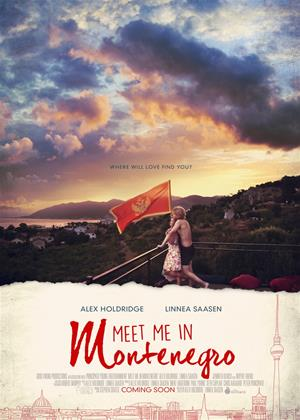 Meet Me in Montenegro Online DVD Rental