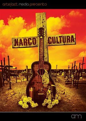 Rent Narco Cultura Online DVD Rental