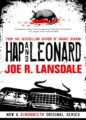 Hap and Leonard Online DVD Rental