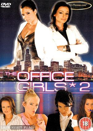 Rent The Office Girls 2 Online DVD Rental