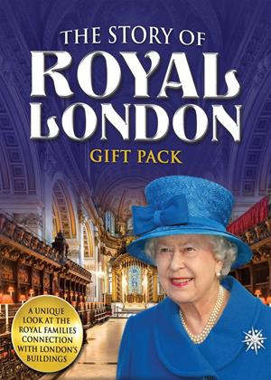 The Story of Royal London Online DVD Rental