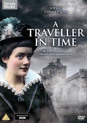 A Traveller in Time Online DVD Rental