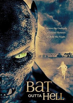 Bat Outta Hell Online DVD Rental