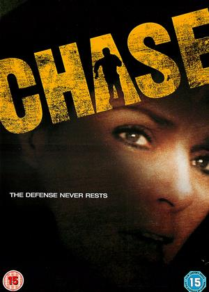 Chase Online DVD Rental