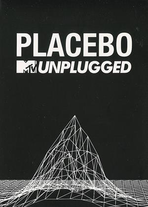 Placebo: MTV Unplugged Online DVD Rental