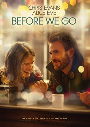 Rent Before We Go Online DVD Rental