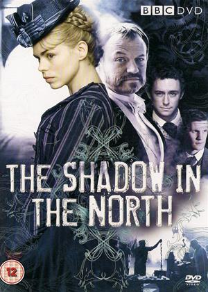The Shadow in the North Online DVD Rental