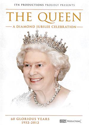 The Queen: A Diamond Jubilee Celebration Online DVD Rental