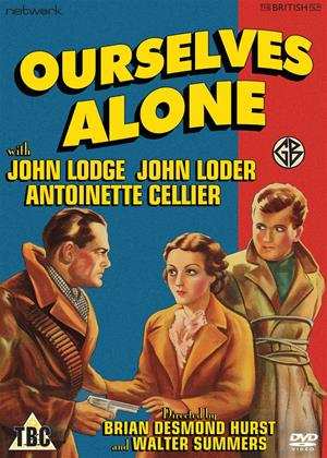 Ourselves Alone Online DVD Rental