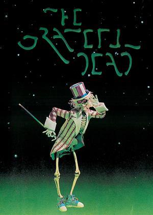 The Grateful Dead Online DVD Rental