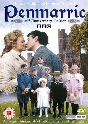 Penmarric Online DVD Rental