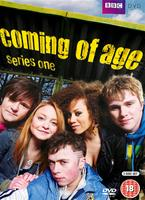 Coming Of Age Serien