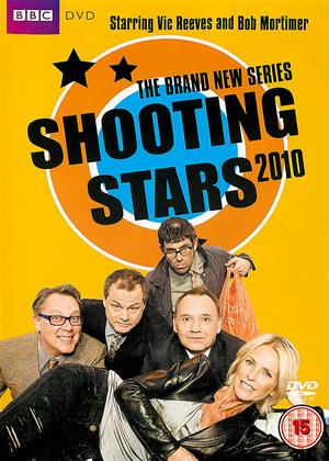 Shooting Stars 2010 Online DVD Rental