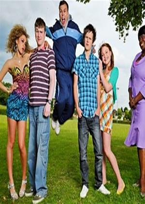 Coming of Age: Series 2 Online DVD Rental