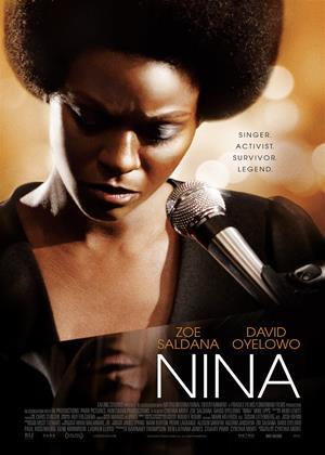 Rent Nina Online DVD Rental