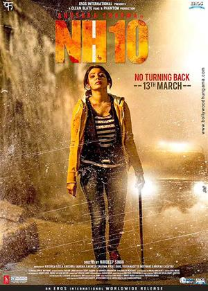 Rent Nh10 Online DVD Rental