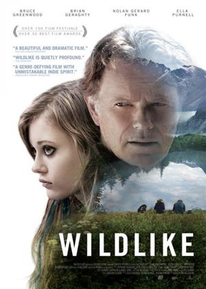 Rent Wildlike Online DVD Rental