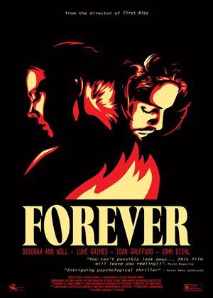 Rent Forever Online DVD Rental