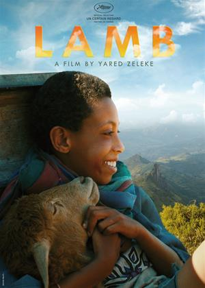 Rent Lamb Online DVD Rental