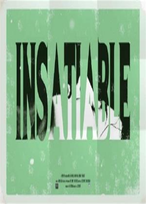 Rent Insatiable Online DVD Rental