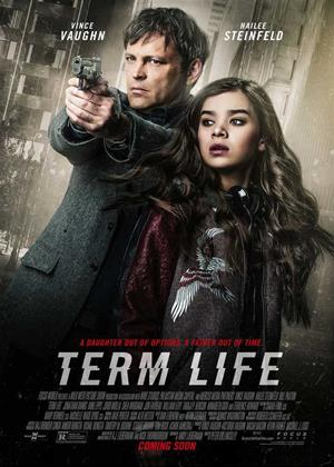 Term Life Online DVD Rental