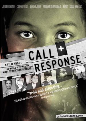 Call + Response Online DVD Rental