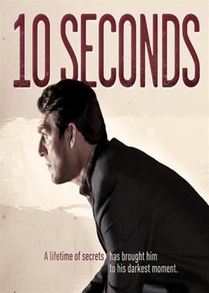 10 Seconds Online DVD Rental