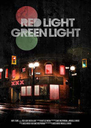 Rent Red Light Green Light Online DVD Rental