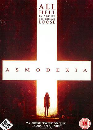 Asmodexia Online DVD Rental