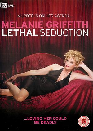 Lethal Seduction Online DVD Rental