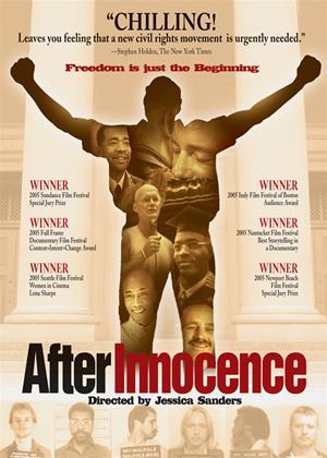 Rent After Innocence Online DVD Rental