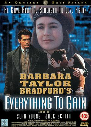 Everything to Gain Online DVD Rental