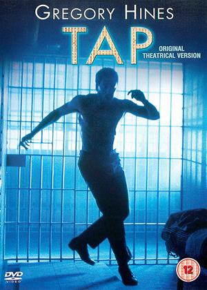 Rent Tap Online DVD Rental